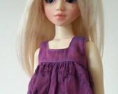 SALE Dress Set for Minifee and Unoa