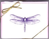 Dragonfly - DSN -101 ( Free shipping )