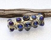 Handmade Lampwork Art Beads by Jeanniesbeads jpg 2868