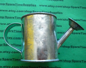 Darice - 6302 - watering can - 1 pc