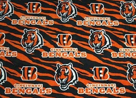 Cincinnati Bengals Sweatshirts,