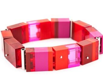 pomme slims bracelet