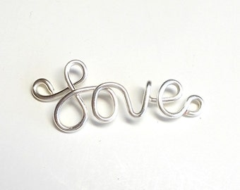 Wire Name . Personalized Wire Writing. Custom . Wire Word . Word . Letter . Name