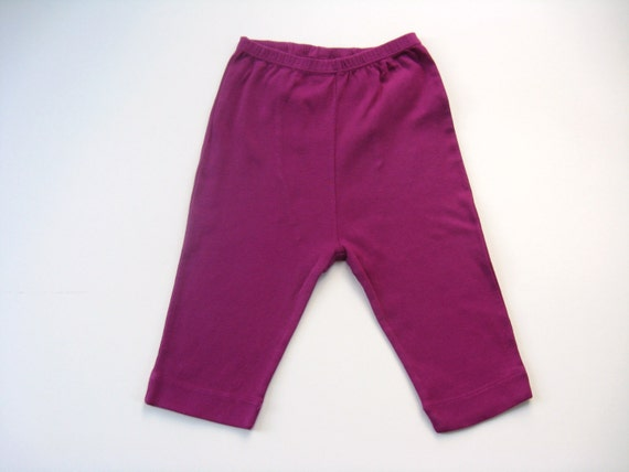 Girls Yoga Pants Baby and Toddler Hand by boygirlboygirldesign