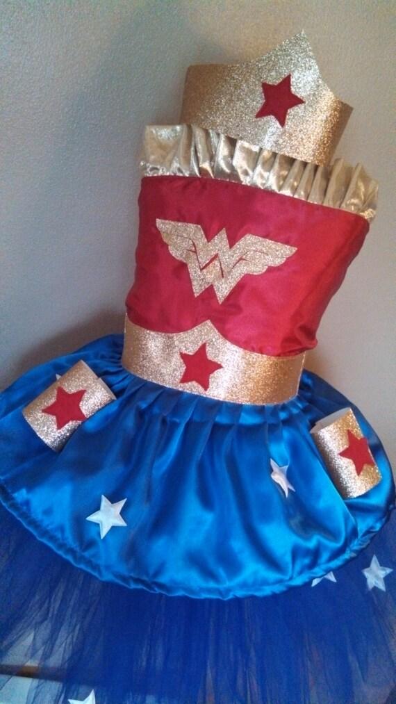 Wonder woman actress in batman vs superman-4064