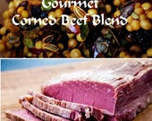 Gourmet Corned Beef Spices 100% pure, chemical free Order today
