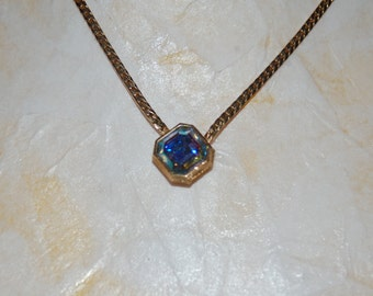 Aion vintage necklace