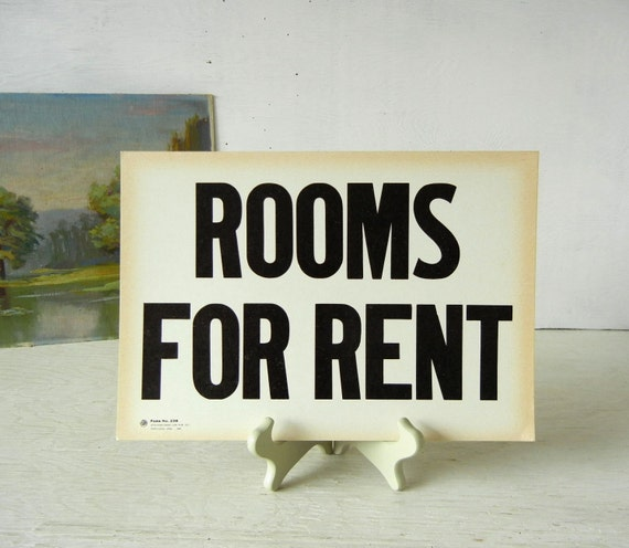 For Rent Sites