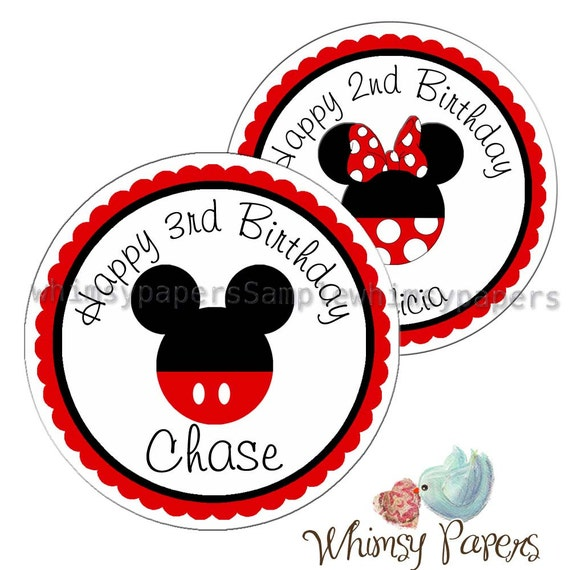 Invitation Mickey Mouse Clubhouse is amazing invitations sample