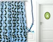 Curtains , Drapery Panels , Window Treatment , Home Décor , Ready To Ship