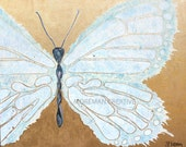Original painting 24x30 Grace by Jennifer Moreman