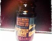 Pumpkin Queen 2006 - 5ml - Black Phoenix Alchemy Lab