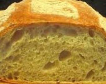 100 plus Year Old Alaskan Sourdough Starter (whole wheat) (Dry)
