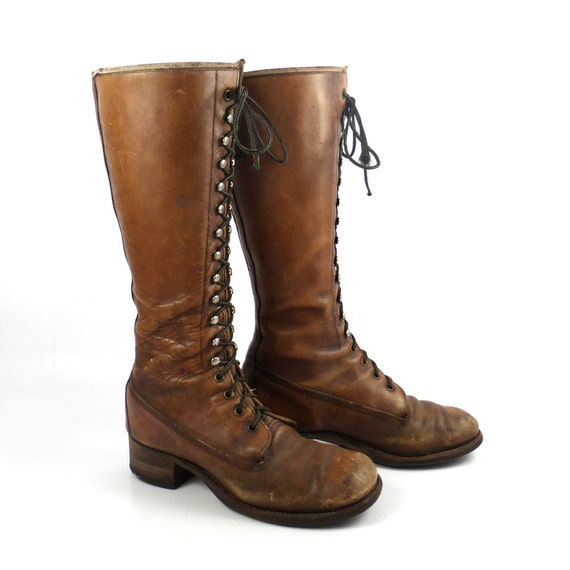 Innovative Frye Womens Carson Lace Up Dress Boot