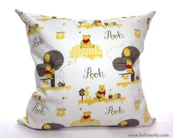 Popular Items For Pillow Cover Cases On Etsy