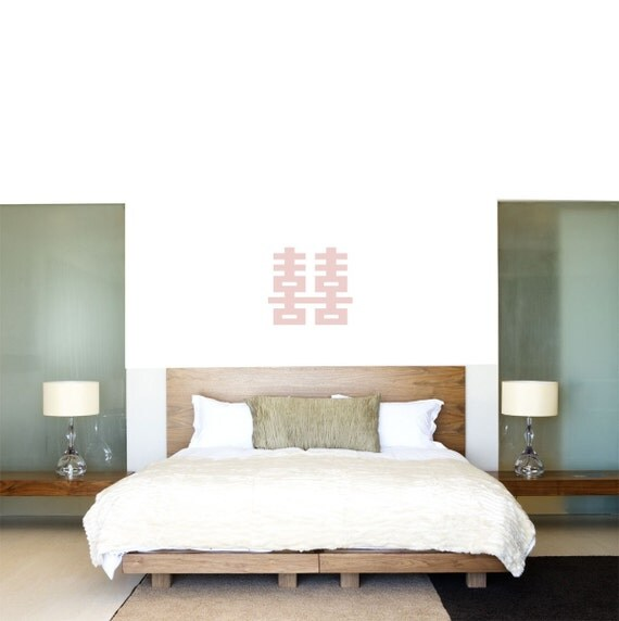 Feng Shui Bedroom Colors For Couples Bedroom Wallpaper Online Store India Gray And Blue Bedroom Bedroom Chairs With Table: Double Happiness Feng Shui For Loving Relationships FREE
