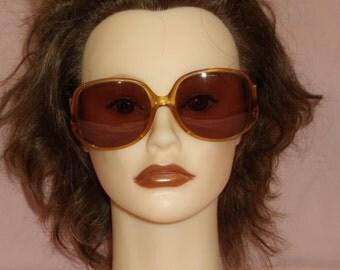 Optyl Terri Brogan Big Drop Arm Sunglasses Germany