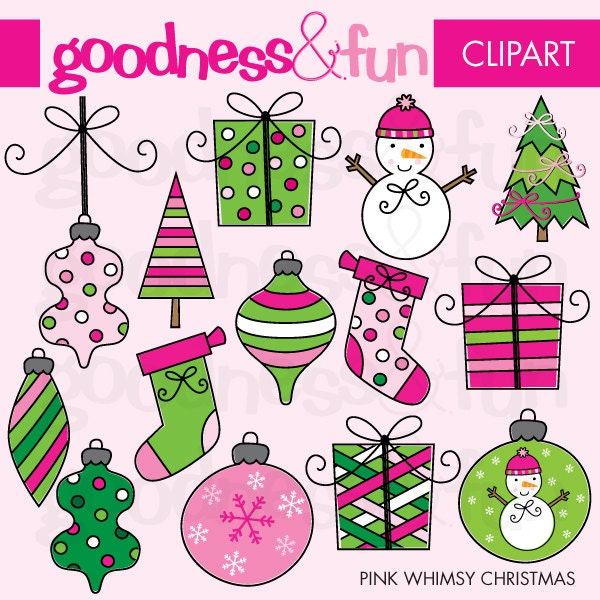 buy christmas clipart - photo #8