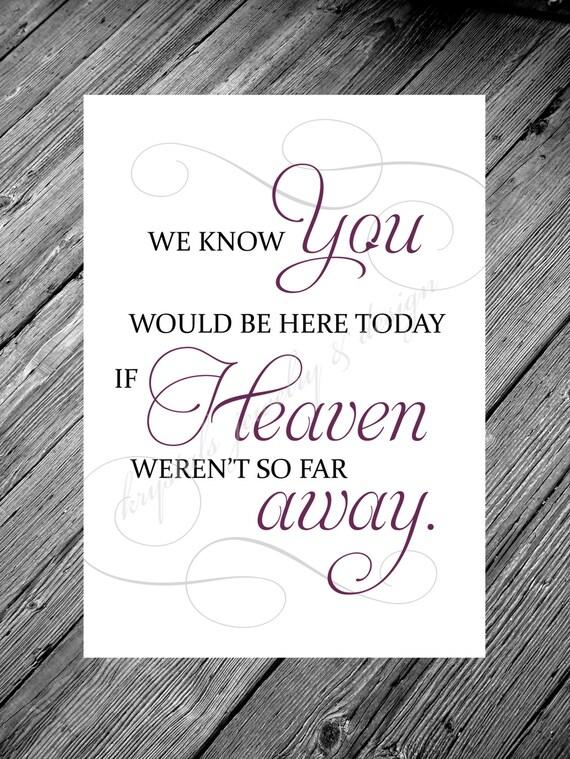 Far from heaven essay