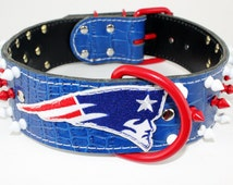 Unique new england pats related items   Etsy