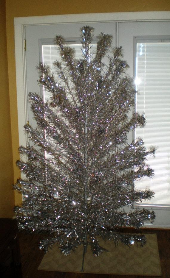 Christmas Tree 12 Ft