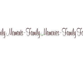 Family Memories Quotes. QuotesGram