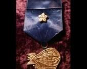Airship Medal