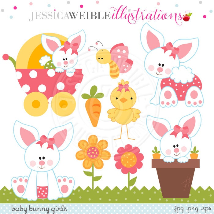 free easter owl clip art - photo #22