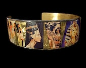 Egyptian Wraparound Belt...
