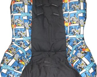 britax roundabout marathon car seat cover cow by flashiebabies. Black Bedroom Furniture Sets. Home Design Ideas