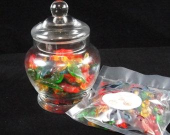 Gummy Dinosaurs - 1 Pound