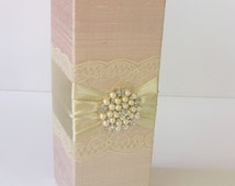 Sparklers Box, Sparklers Holder, Wedding Wands Box, Centerpiece Box, Flower Holder, Custom Made