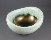 Russel Wright for Bauer Pottery Bulb Bowl RESERVED