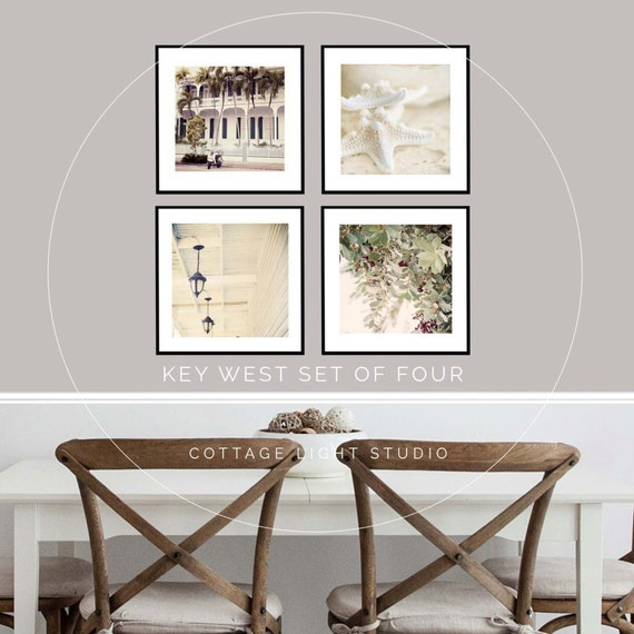 Art, Photography, Wall Set, Nature, Landscape, Four Piece Set, Fine Art prints, Four Individual 12x12 Prints