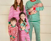 Ships Next Business Day!!!   Christmas Pajamas-