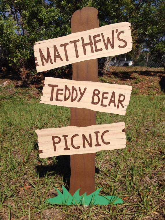 Teddy Bear Picnic Sign Customizable Faux Wooden Standing. Oxycontin Addiction Effects Rn Schools In Dc. Online Degree In Dietetics China Iphone Sales. Furnace Repair Minneapolis Fiat 500s For Sale. Home Care Fort Lauderdale Paul Selig Psychic. Vehicle Insurance Quotes Accounts Online Citi. Skyline College Cosmetology Univ Of Albany. Private Lenders For Small Business. Housekeeping Flyers Samples Yogurt For Acne