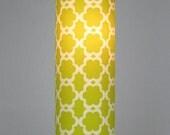 Tile Daisy Super Lamp