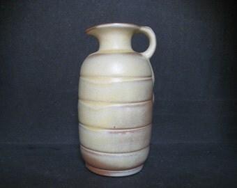 Frankoma Pottery Jug