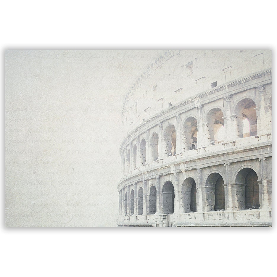 picture frame rome italy - photo#26
