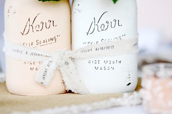 Printed Ribbon . Bespoke Ribbon .  craft ribbon . wedding ribbon . ivory ribbon . bespoke wedding . ribbon supplies . cream lace trim