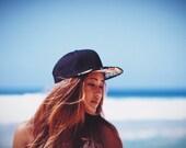 Unisex Tropical Hat