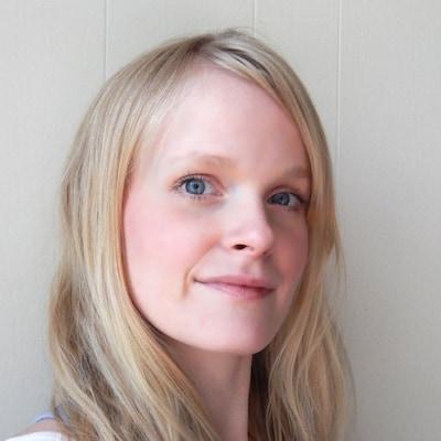 ElisabethNicole