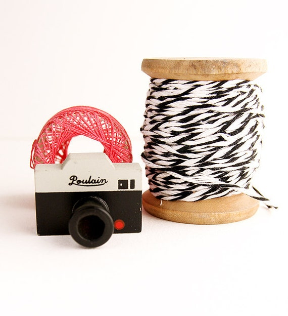 sello cámara de fotos la tienda de dibus