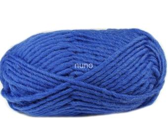 Exstrafine Merino Wool yarn