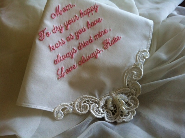 Personalised Wedding Gifts For Bride And Groom Singapore : Personalized Wedding Gift for Bride Mother of Groom In-Law