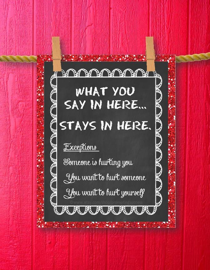 Classroom Decor Gifts : Cteacher gift classroom decor gifts for by promotingsuccess