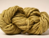 Yarn Thick and Thin Slub TTS Fine Merino 33tts13016 Latte