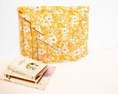 TABLET case, tablet cover, tablet sleeve (ipad, kindle, galaxy tab, galaxy note...) - Liberty fabric CUSTOM MADE