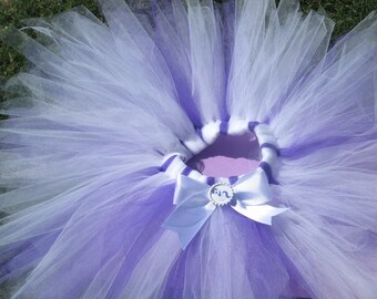 My Little Pony Rarity Boutique Tutu- child-adult-running-costume-cosplay