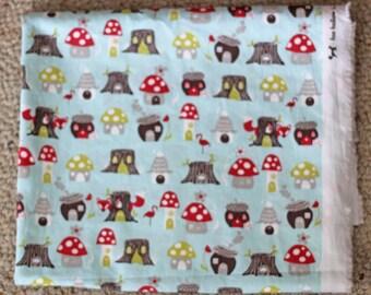 30 Pincushion Sewing Patterns - Craft Passion   Free Craft
